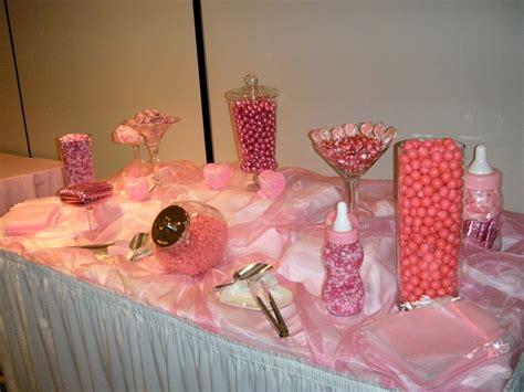 baby shower candy buffet car interior design