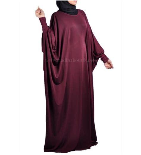 Flaming Dress Muslim Fit To L 25 best ideas about butterfly abaya on muslim dress abaya fashion and abaya dubai