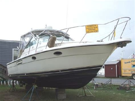 boat wraps ta bay inc boats yachts for sale part 158