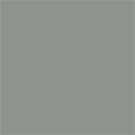 ral 7042 traffic grey a all ral colors ral colours and interior colors