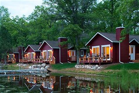 Brainerd Mn Cabins by 17 Best Images About Minnesota Log Homes Log Cabins On