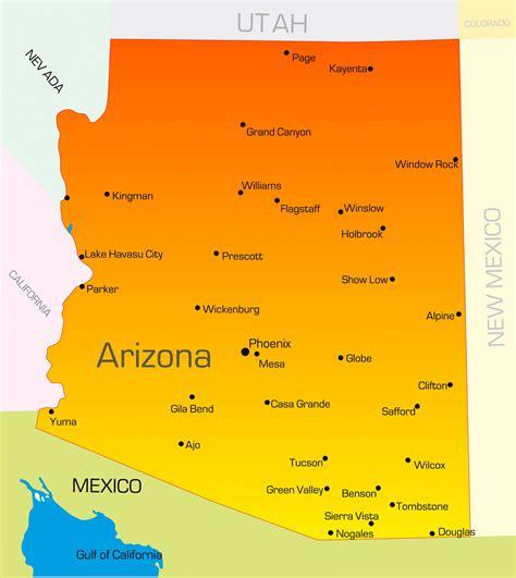 of arizona nursing nursing programs near az todayavid1c