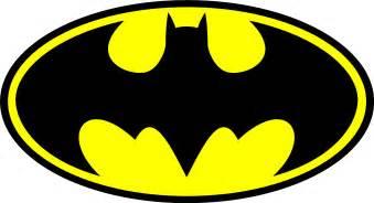 batman symbol template batman cake template cake ideas and designs