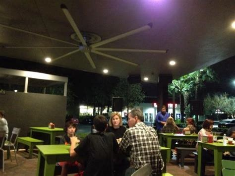 big fan reviews outside big fan picture of burgerfi altamonte