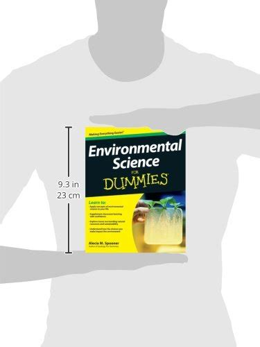 Fireplaces For Dummies by Environmental Science For Dummies Home Garden Fireplace