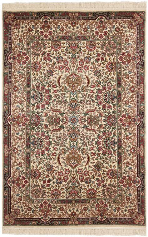 royal rugs rug rk2a royal kerman area rugs by safavieh