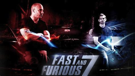 film review about fast and furious 7 fast furious 7 moves on 183 guardian liberty voice