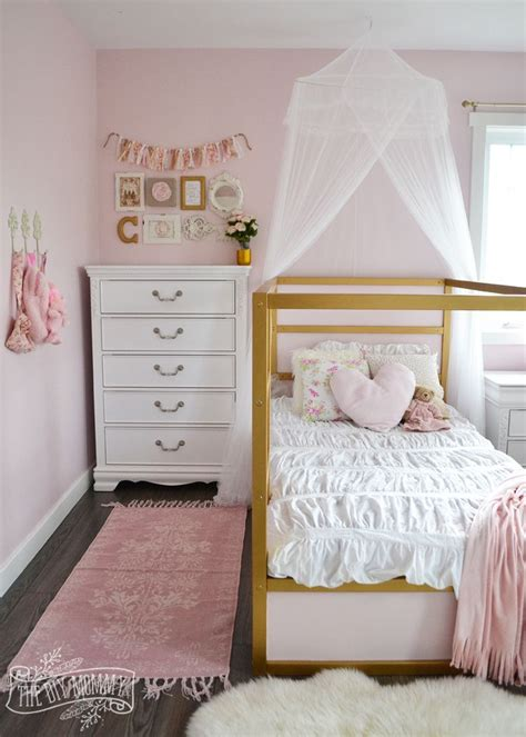 kids bedroom accessories best 25 girl bedroom designs ideas on pinterest teen