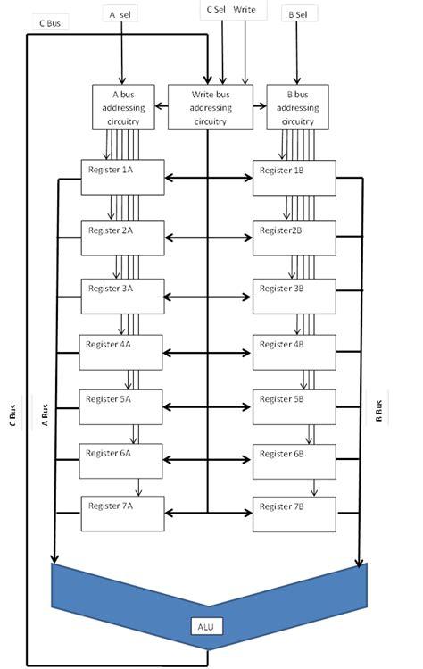 western isarmatic plow solenoid wiring diagram western