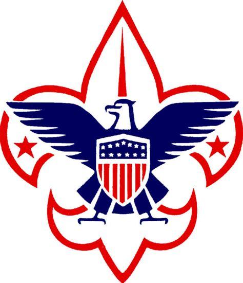 clipart scout boy scout symbol clip clipart best