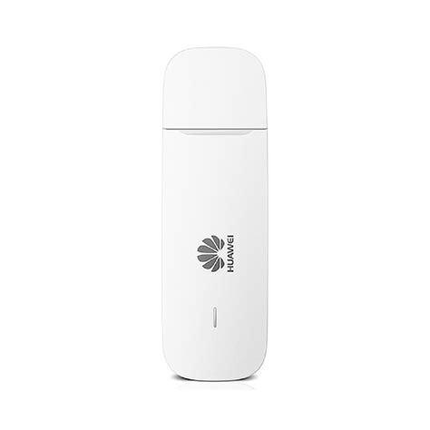 Bekas Modem Huawei E3531 jual huawei e3531