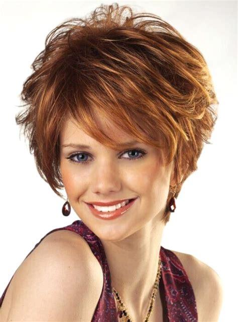 hairstyles for brunettes 50 18 moderne kurze frisuren f 252 r frauen haarfarbe 2016 2017