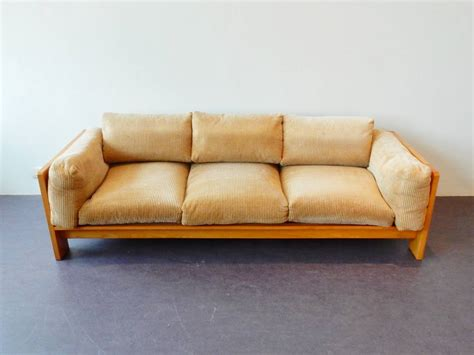 down filled sofa manufacturers bastiano style comfortable midcentury sofa with down