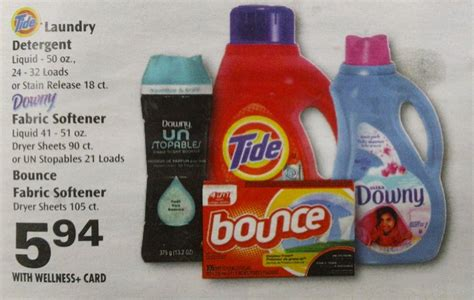 extreme couponing mommy cheap tide laundry detergent at extreme couponing mommy 73 tide detergent downy or