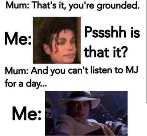 Mj Memes - 466 best mj captions and funny memes images on pinterest