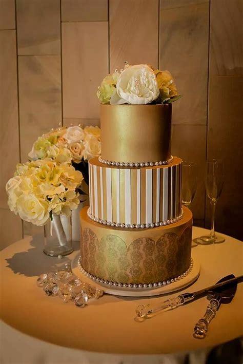 cakes  renee edible boutique masterpieces brisbane