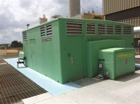 Maspion Electric Warmer Mw 85 66mw general electric steam turbine generator 12212