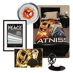 themes in the house of hunger check out the variety of hunger games pillowcases and