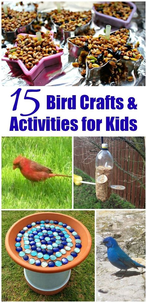 161 best images about nature activities on pinterest 201 best nature activities for children outdoor learning