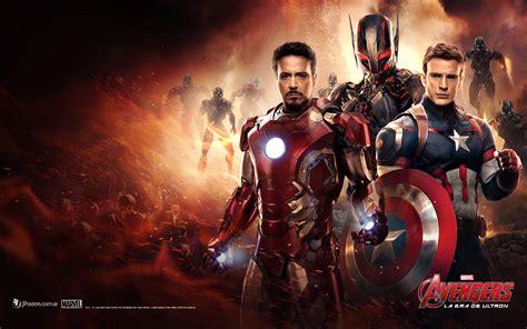film seri avenger psychotropic wanderlust review film the avengers age of