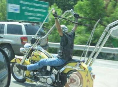 California Motorcycle Lawyer 2 by How High Can Ape Hangers Be In California Riderz
