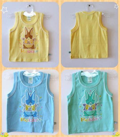 Atasan Anak Laki Preloved 3 jual baju atasan tanpa lengan anak bayi laki perempuan