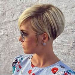 hairstyles 2017 womens 4 fashion and