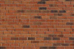house texture free photo brick wall brick wall house free image on