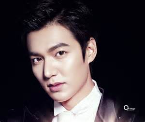 film lee min ho korea lee min ho 이민호 korean actor hancinema the korean