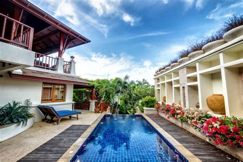 phuket buy house buy house in phuket 28 images kam2506 baiyokplace kamala phuket buy house real