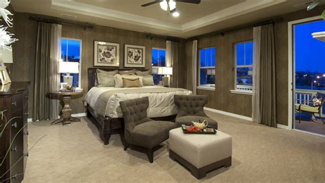 Master Bedroom Lighting Ideas Tray Ceiling by Glamorous Lighting Ideas That Turn Tray Ceilings Into