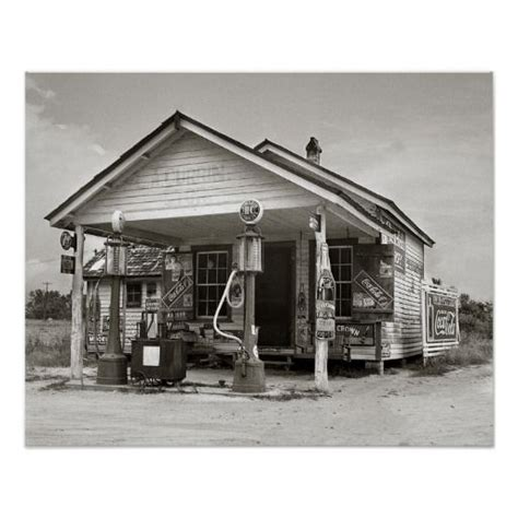 garage granville 18 best images about gas stations on post