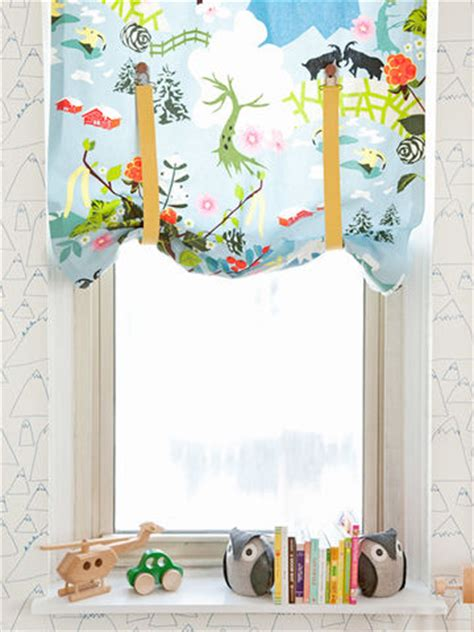 Diy Nursery Curtain Ideas Curtain Menzilperde Net Diy Nursery Curtains