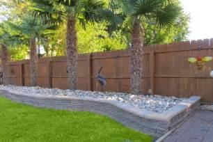 Backyard Retaining Walls Ideas Virginia Retaining Walls