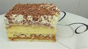 einfache rezepte kuchen leckere kuchen mit karamell ohne backen 3 bit