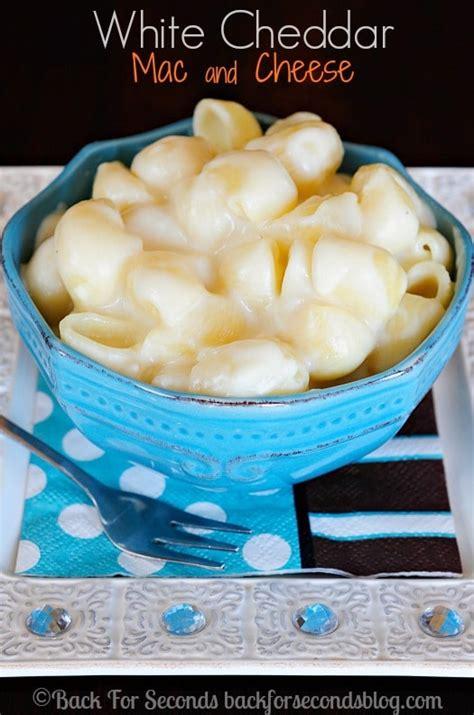 Kraft Macaroni N And Cheese White Cheddar Ceddar 206 Gr white cheddar mac and cheese back for seconds