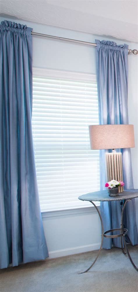 crab curtains 11 best images about wood faux wood blinds on pinterest