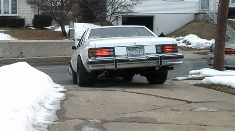 79 buick lesabre 79 buick lesabre the real beast