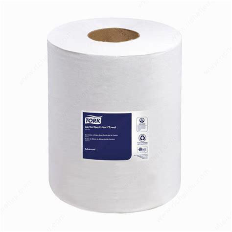 lint free paper towels tork 2 ply lint free towels for dispenser richelieu hardware