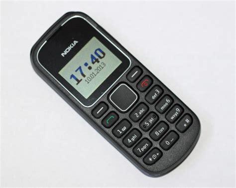 phone nokia nokia phones story from brick to hi end merelinc