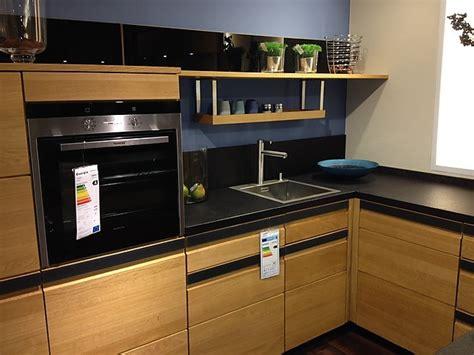 eck küchen günstig eckregal wohnzimmer wei 223