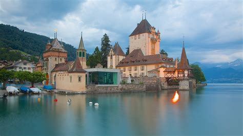 Find Switzerland Switzerland Vacation Packages Find Cheap Vacations To Switzerland Great Deals On Trips