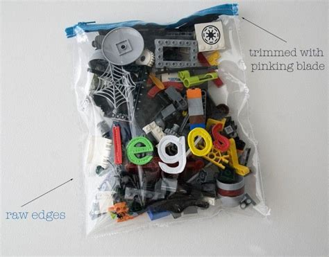lego bag tutorial 46 best images about sewing vinyl on pinterest cosmetic