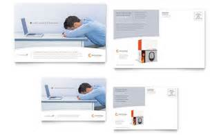 free postcard templates sample postcards amp examples