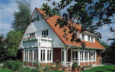 17 Best Images About Traumhausgarten On Iron
