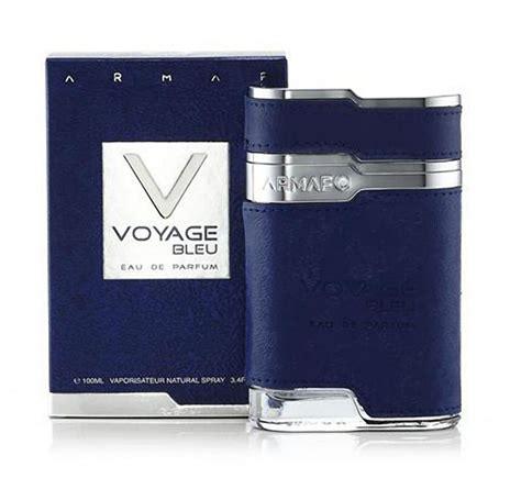 Original T Parfum buy armaf voyage bleu eau de parfum 100 ml in india flipkart
