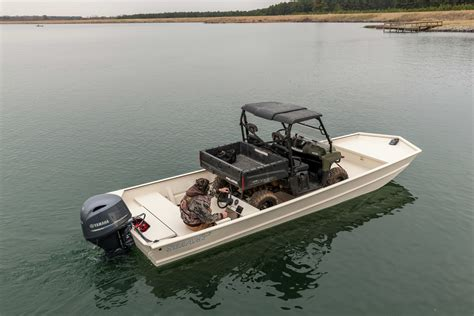 wide aluminum bass boats list of synonyms and antonyms of the word john boat