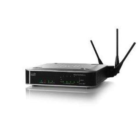 linksys wireless n gigabit security router with vpn