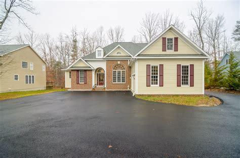 house lens houselens properties houselens com 17786 1314