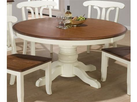 round dining room table with leaves round dining table set with leaf small round dining table
